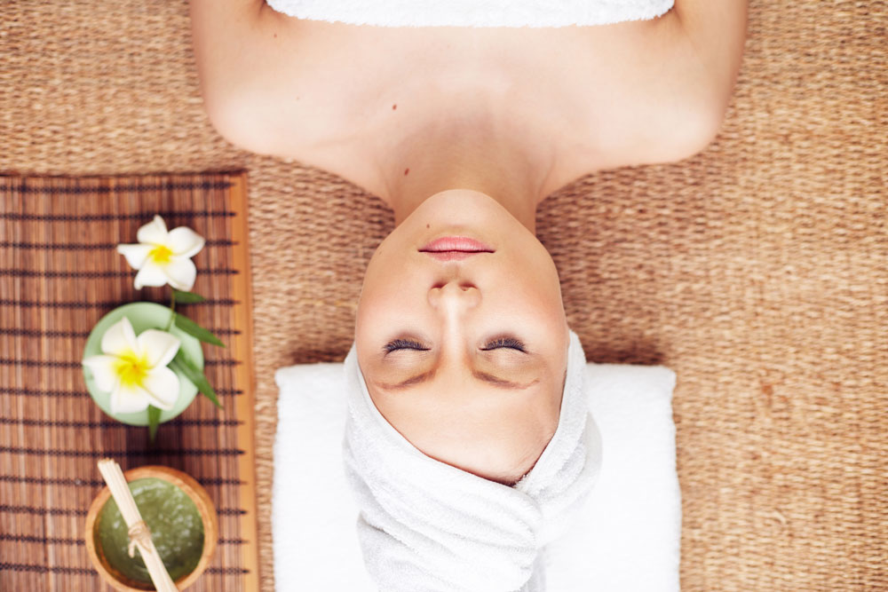 massage in genoa italy
